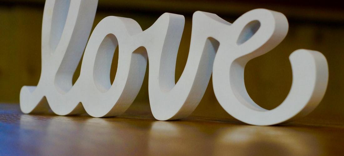 Cultura Nacional: Etimologías y Orígenes de Palabras de Nuestro Idioma
