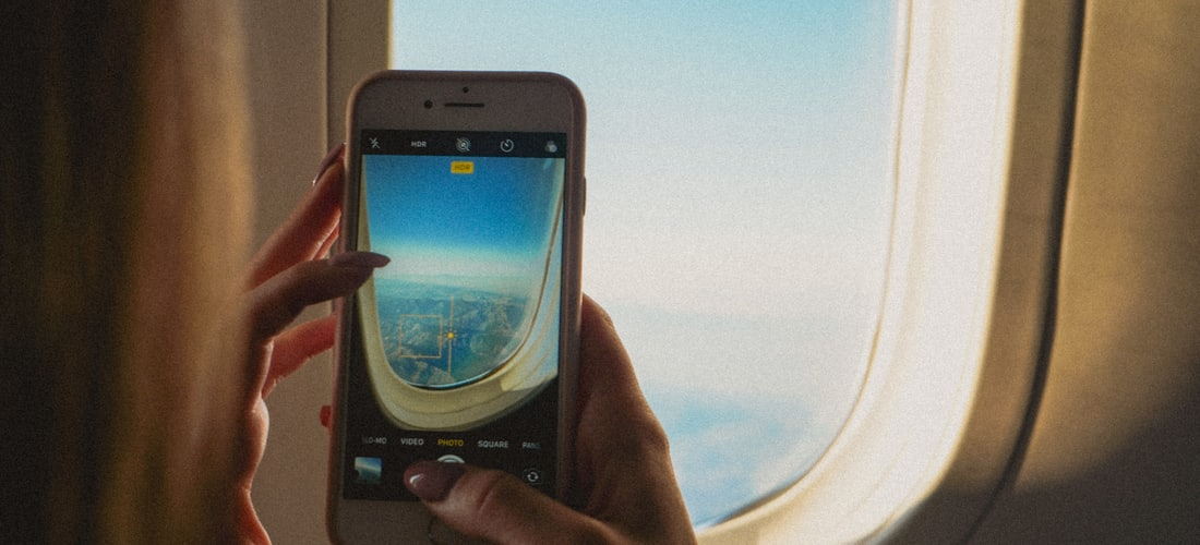 Programación: El E-commerce a Través de Dispositivos Móviles Está en Aumento