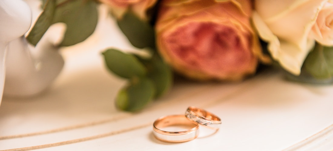 Matrimonio: Como Evitar el Divorcio - 7 Consejos Efectivos para Salvar un Matrimonio