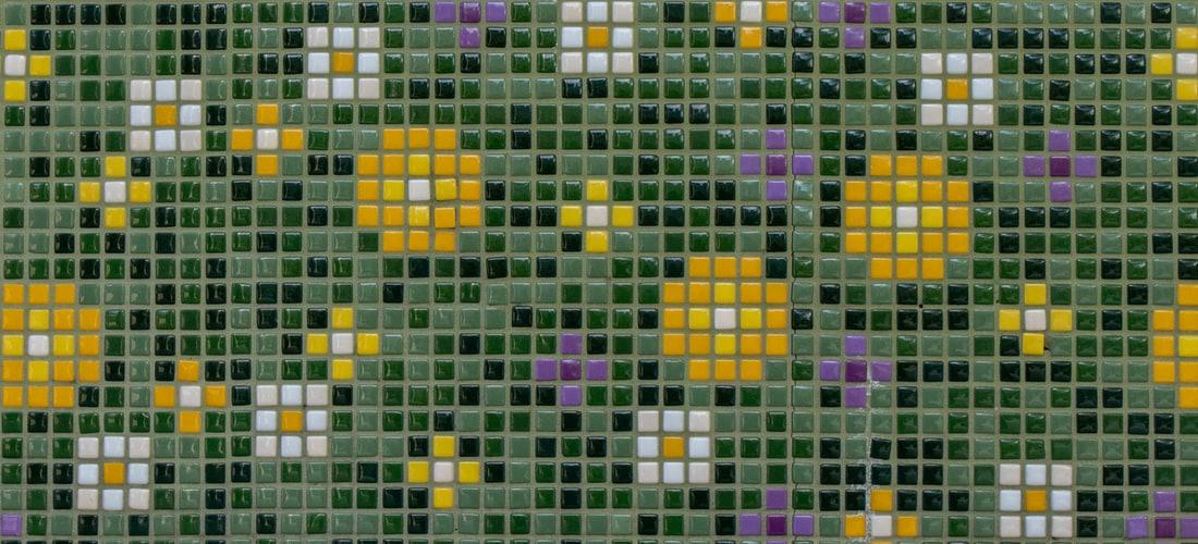 Seguridad Informática: Los Virús y el Septimo Arte
