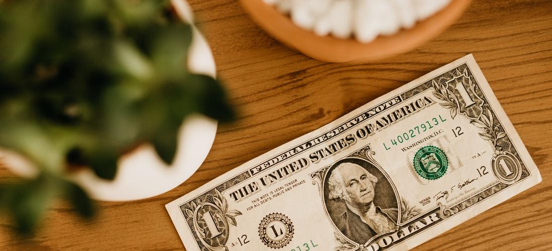 Aprenda Cómo Hacer Que su Dinero Trabaje para Usted, a Cobrar a Diario E Incrementar sus Ganancias