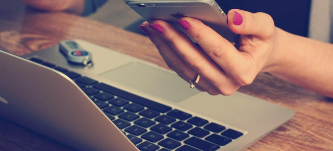 Solteros: Buscando Pareja Online