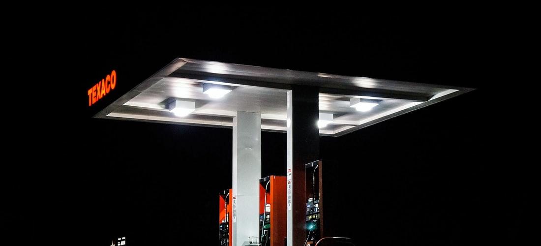 Energías Alternativas: Ventajas de los Biocombustibles