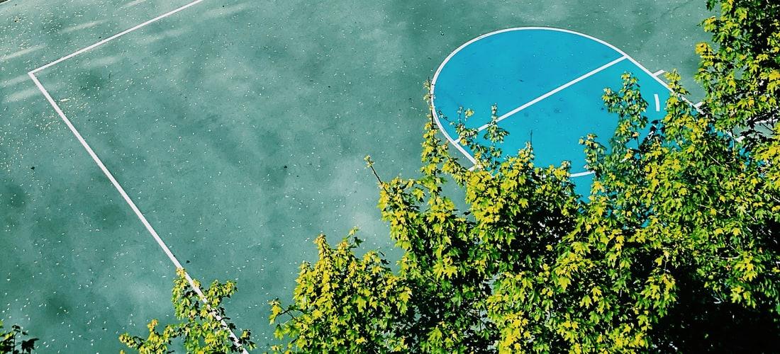 Baloncesto: Baloncesto - Ubica las Información Mayor útil de tu Pasatiempo Favorito