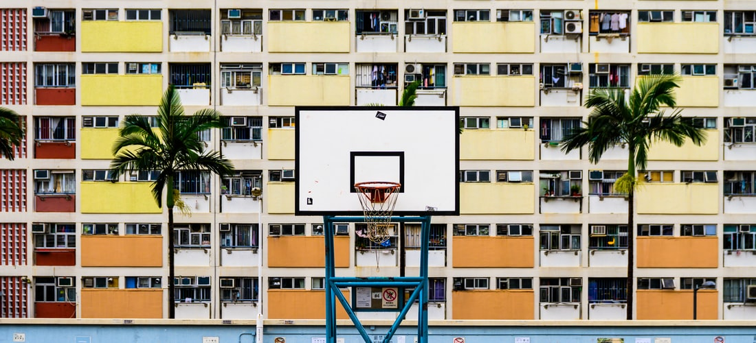 Baloncesto: Basquetbol - Observa el Dato Mayor útil de tu Juego Favorito