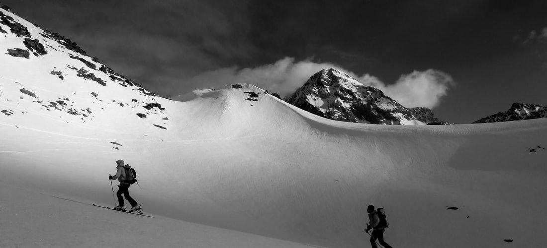 Deportes Extremos: Desafío Volcánico, un Nuevo Programa de Supervivencia Extrema Que Se Grabará en los Volcanes de Gran Canaria.