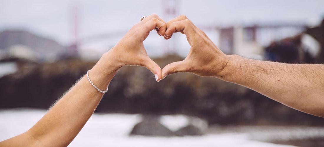 Felicidad: 7 Secretos para Maximizar el Amor
