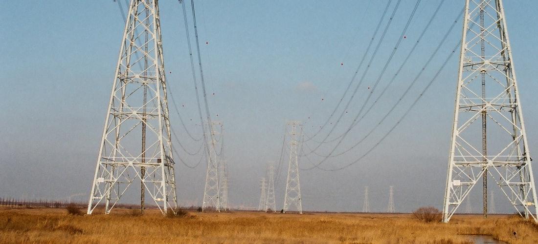 Energías Alternativas: ¿Porque Adquirir un Generador Eléctrico Diésel?