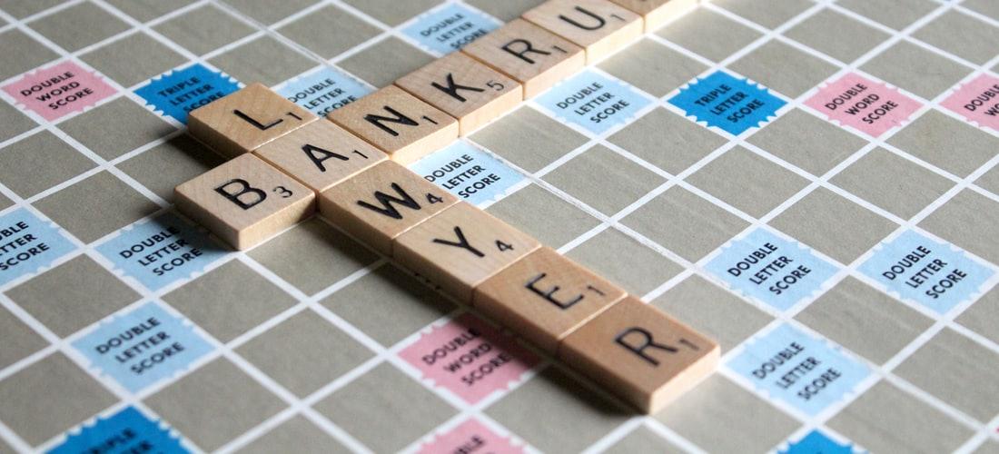 Política: Superar Concepciones Erróneas para Evitar la Ejecución Hipotecaria y la Bancarrota