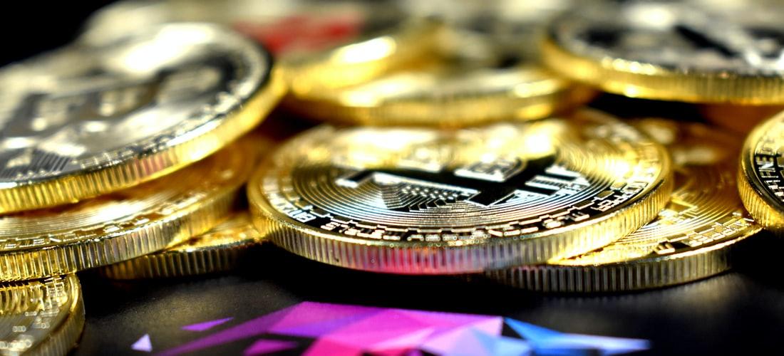 Actitud y Éxito: Desarrollo Personal para el éxito - 3 Estrategias Que Te Ayudaran a Sumar Dinero a tu Cartera
