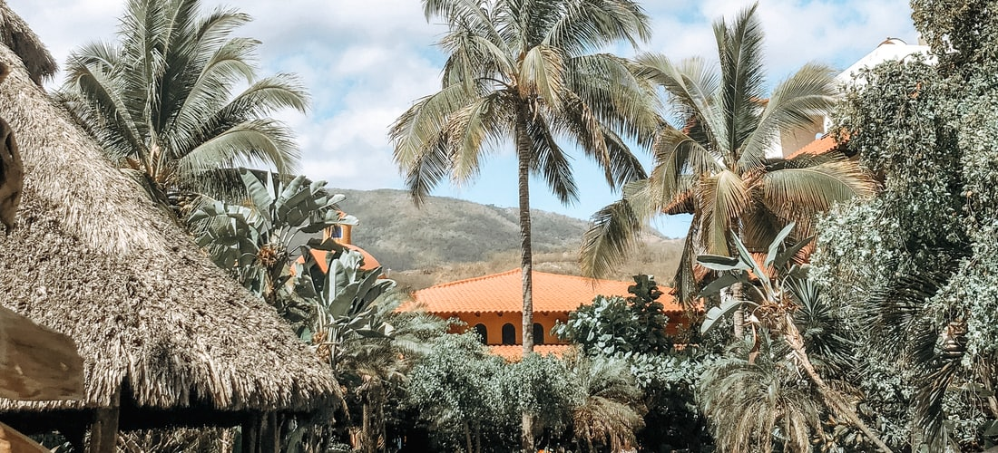 Hoteles y Alojamiento: Hotel 3 Estrellas Valencia