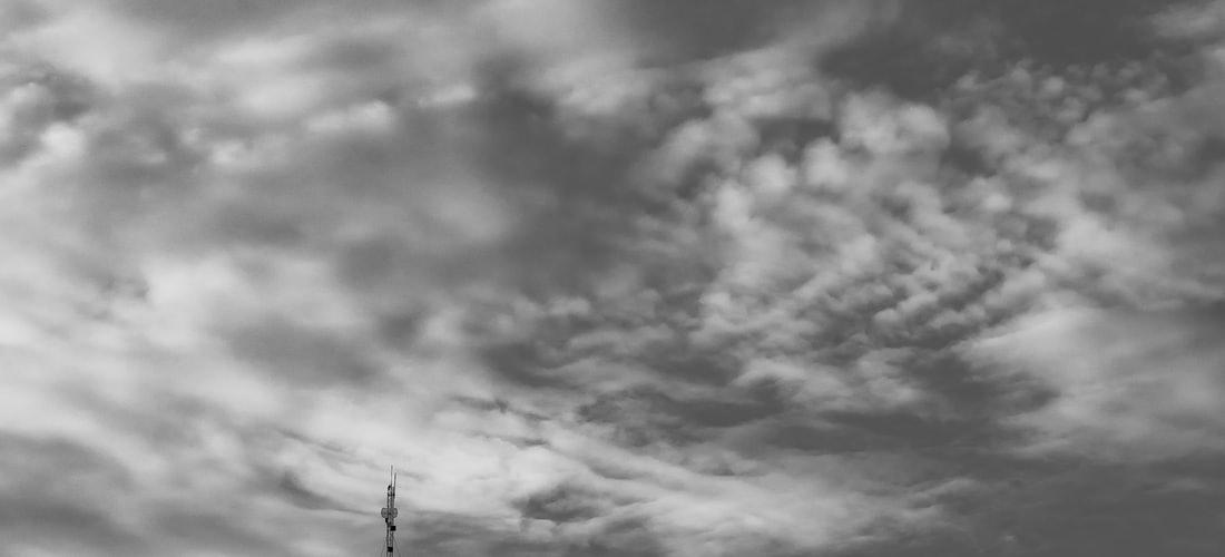 Comunicaciones: Los Satelites de Comunicaciones