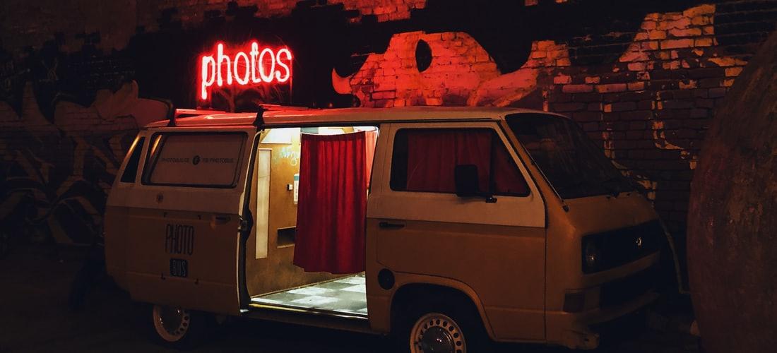 Hoteles y Alojamiento: Hostels In Granada