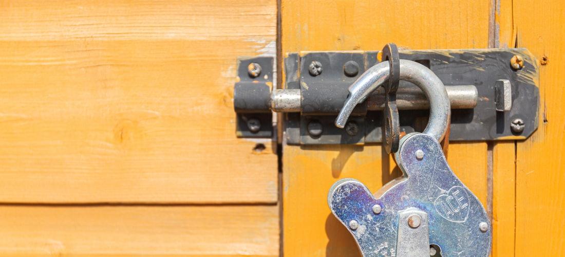 Software: Solventar Varios Problemas de Protección es Sencillo Con Cerraduras Novedosas Que Se Basan en Actualizados Sistemas Biom