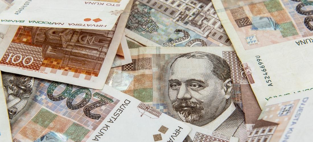 Préstamos: Mini Prestamos: Desorbitados Precios del Dinero Rapido