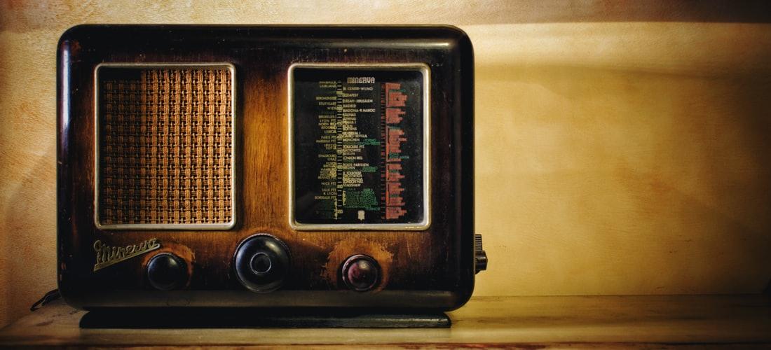 Software: Enmendar Inconvenientes es Simple Con Mecanismos de Tecnología Rfid - Identificación Mediante Onda de Radio