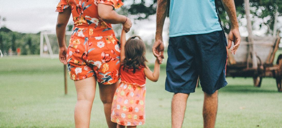 Préstamos: Las Familias Españolas y Creditomovil Más Unidos Que Nunca