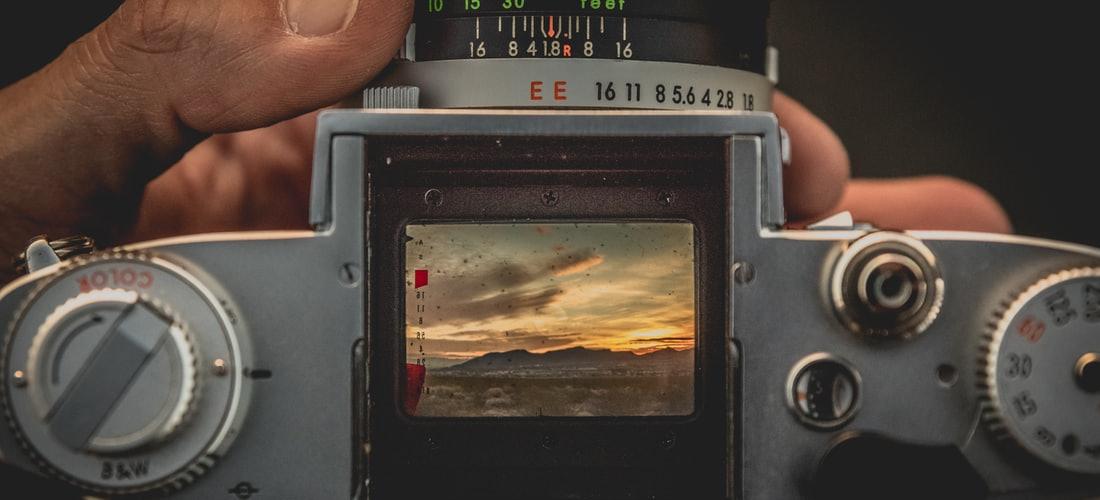 Cultura Nacional: Historia de la Marca Relojera Breitling