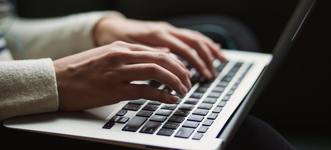 Hardware: Claves Sobre Seguridad Informática