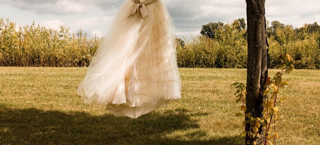 Matrimonio: Tendencias de Bodas 2013: Invitaciones de Boda Virtuales y Páginas Web de Bodas.