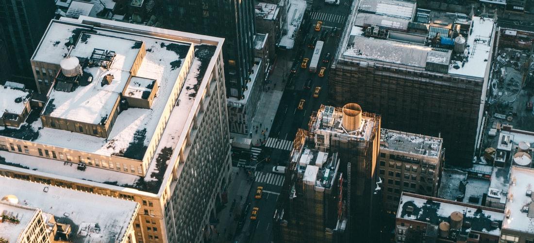 Filosofía: El Comportamiento Valioso Desde un Punto de Vista Axiológico