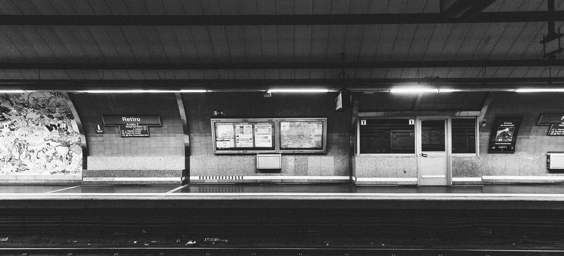 Diseño y Programación Web: Un Proyecto de Corte Social Gana el Iweekend de Madrid