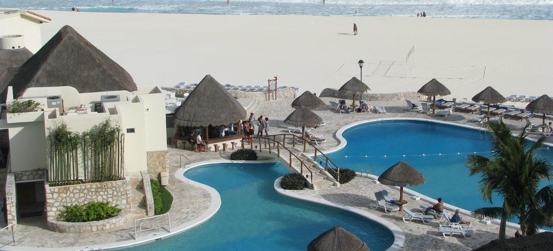 Hoteles y Alojamiento: Conocer Panama, Hotel Deville