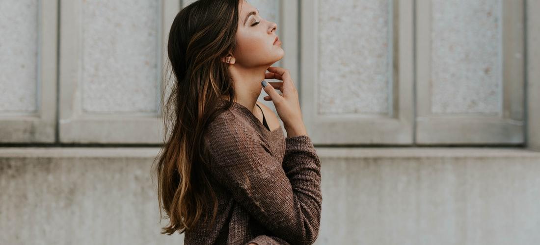 Solteros: Atrae a tu Chica Ideal, Utiliza la Ley de la Atracción