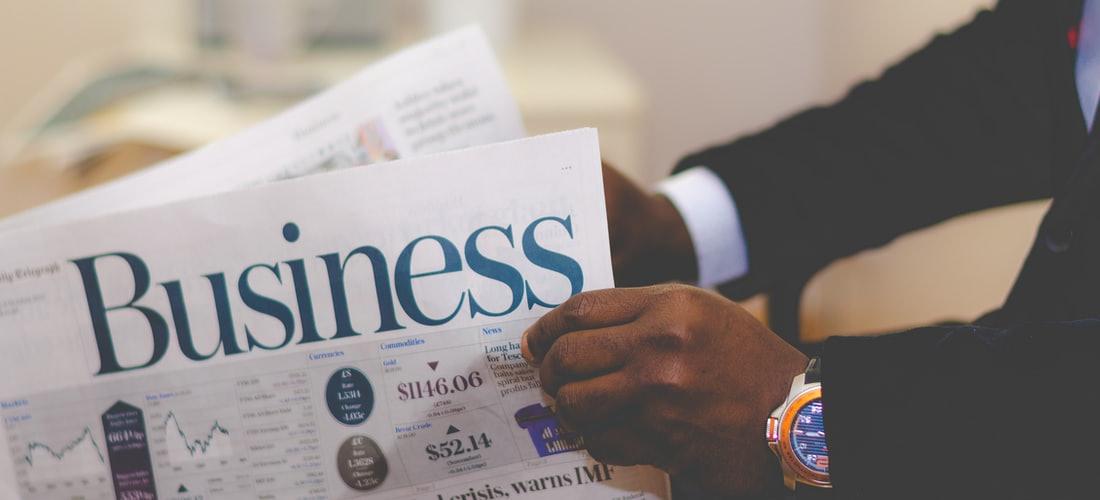 Finanzas Personales: Algunas Soluciones Financieras Alternativas