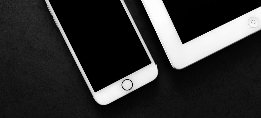 Telefonía Celular: Diferencias - Teléfonos Satélitales y Teléfonos Celulares