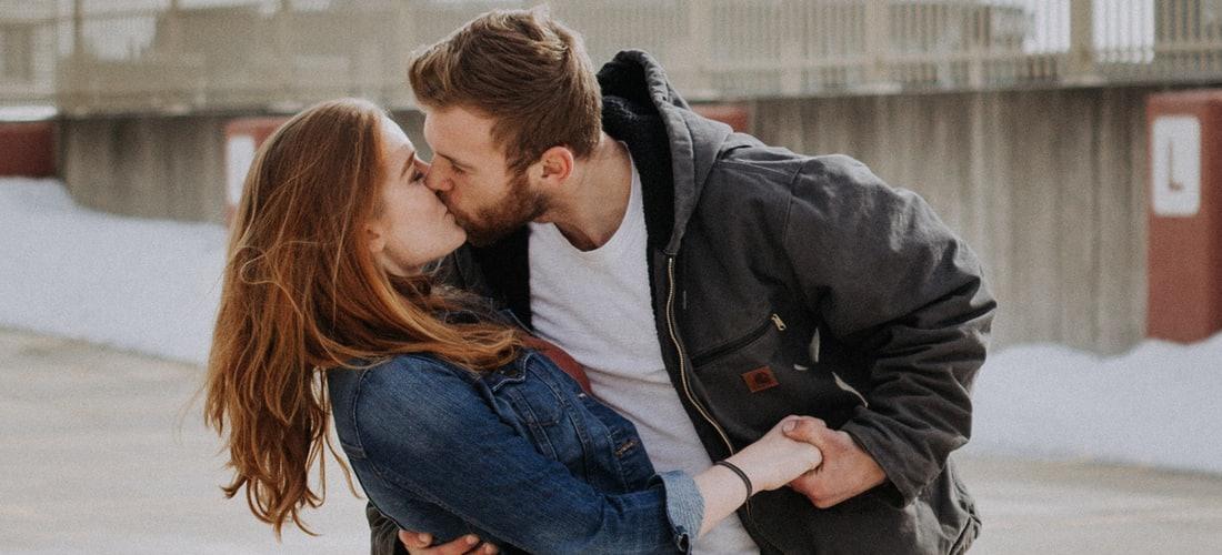 Estrategia y Gestión: ¿Nos Ponemos Románticos? San Valentín