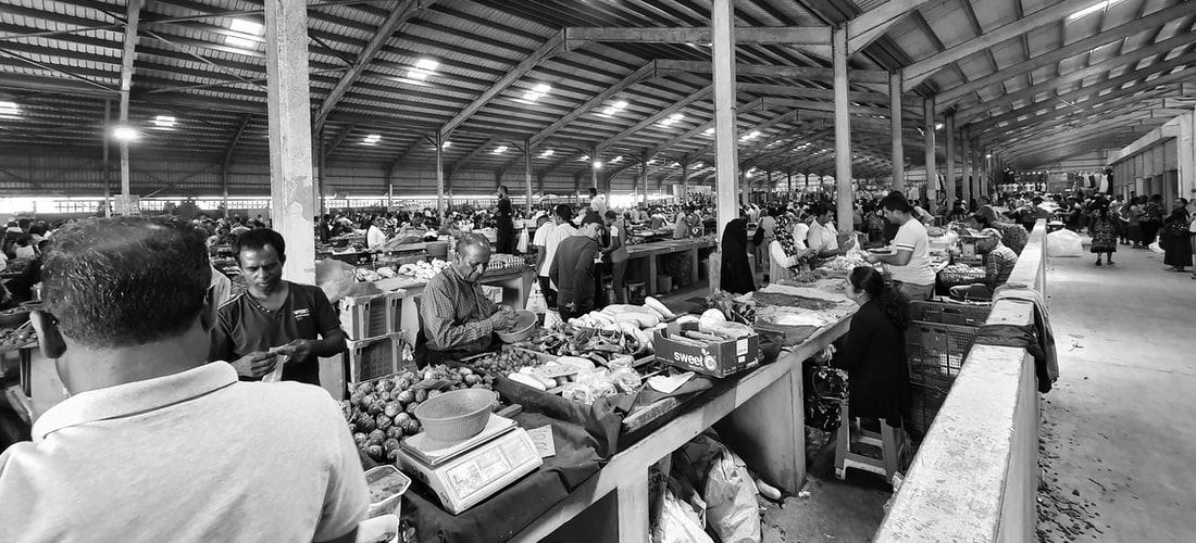 ForEx (Cambio de Divisas): Gestion del Dinero en el Mercado Forex