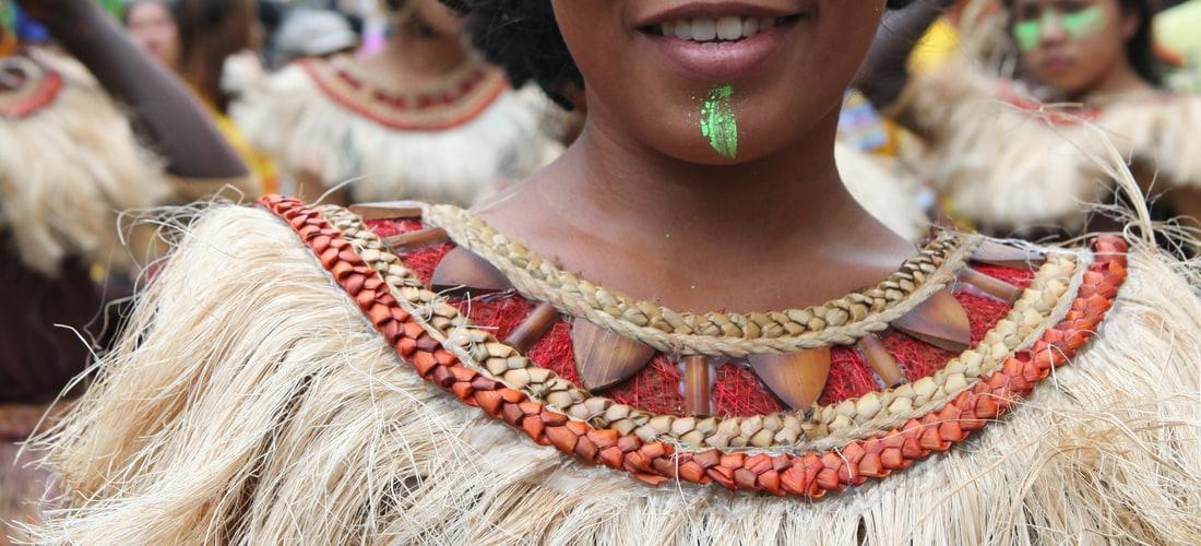Hoteles y Alojamiento: Disfruta el Carnaval a tu Medida y en la Intimidad… Con Quien Quieras