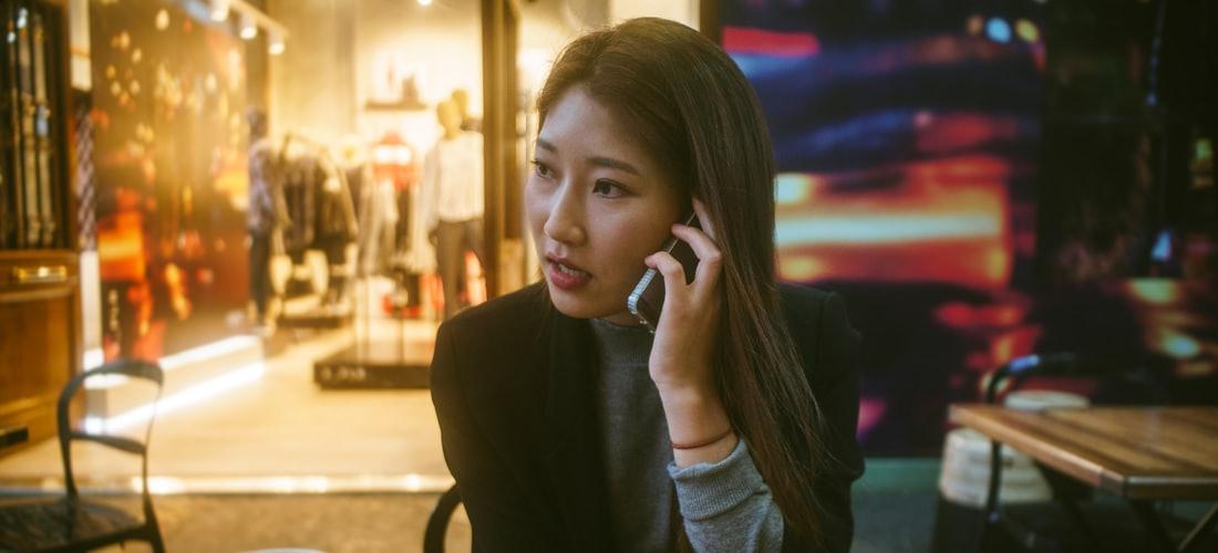 Búsqueda de Empleo: Como Encontrar un Empleo Sin Experiencia y Siendo Estudiante