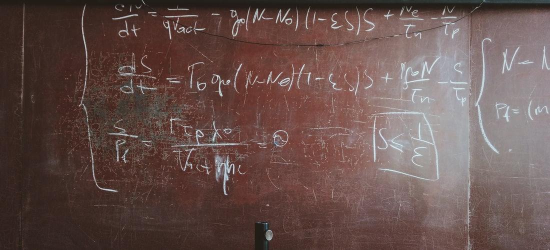 Estrategia y Gestión: La Educación Formal de los Empresarios de éxito