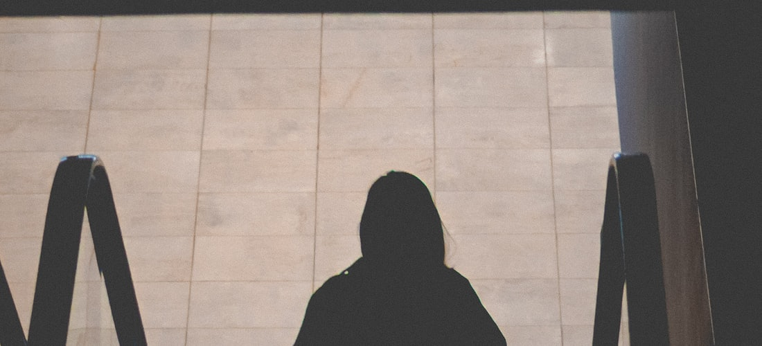 PyMEs: Renta de Minibodegas Df, Consejos para Rentarlas