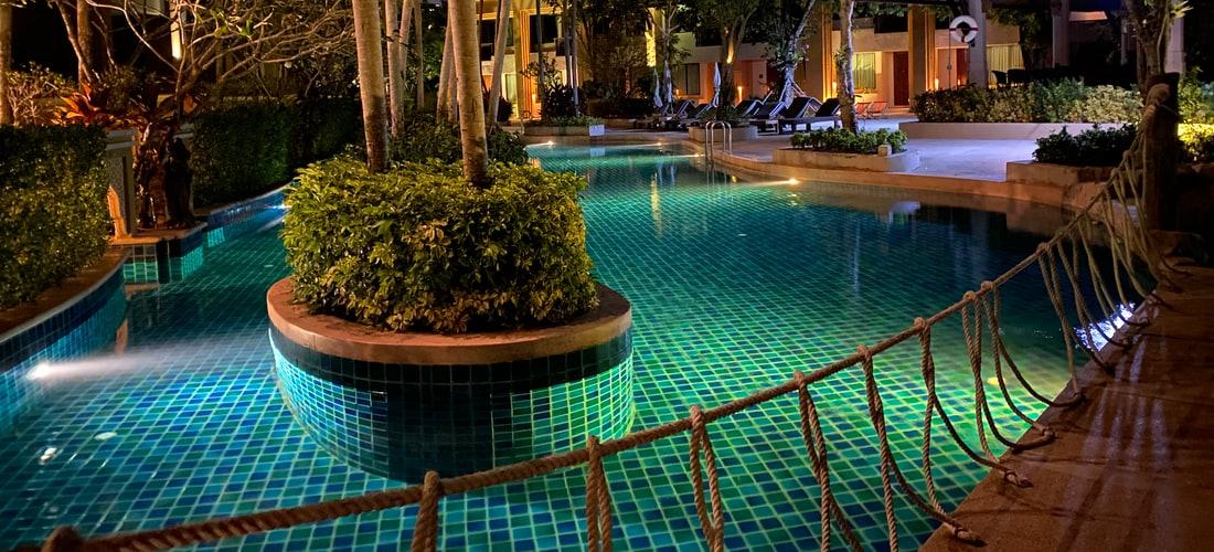 Hoteles y Alojamiento: Alquiler de Vacaciones - una Alternativa Realista a un Hotel