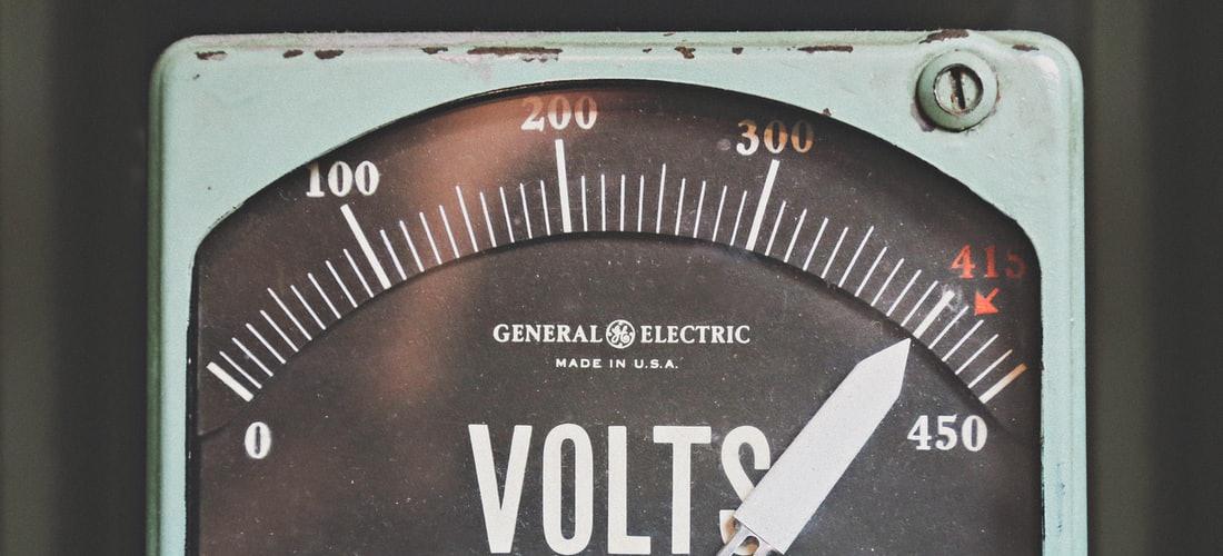 Energías Alternativas:  Sistemas Combinado de Producción de Energía Alternativa