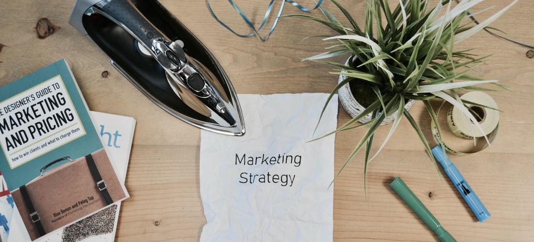 Estrategia y Gestión: Los Videos Reportajes Con una Buena Medida de Marketing