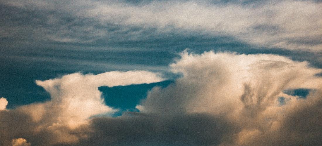 Estrategia y Gestión: ¿Qué Engloba el Cloud Compunting?