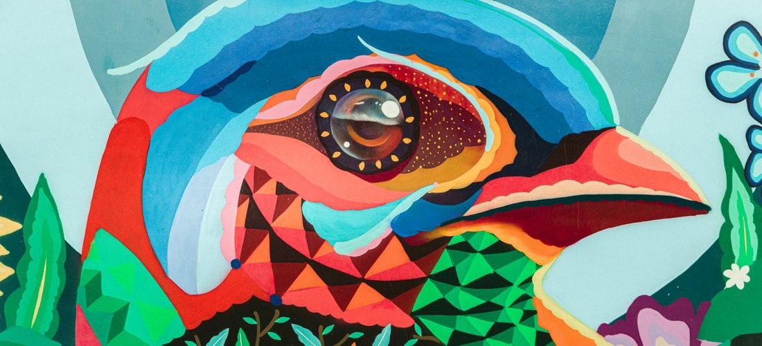 Cultura Nacional: Salón de Arte Joven de la Villa de Albalate de Zorita (guadalajara)