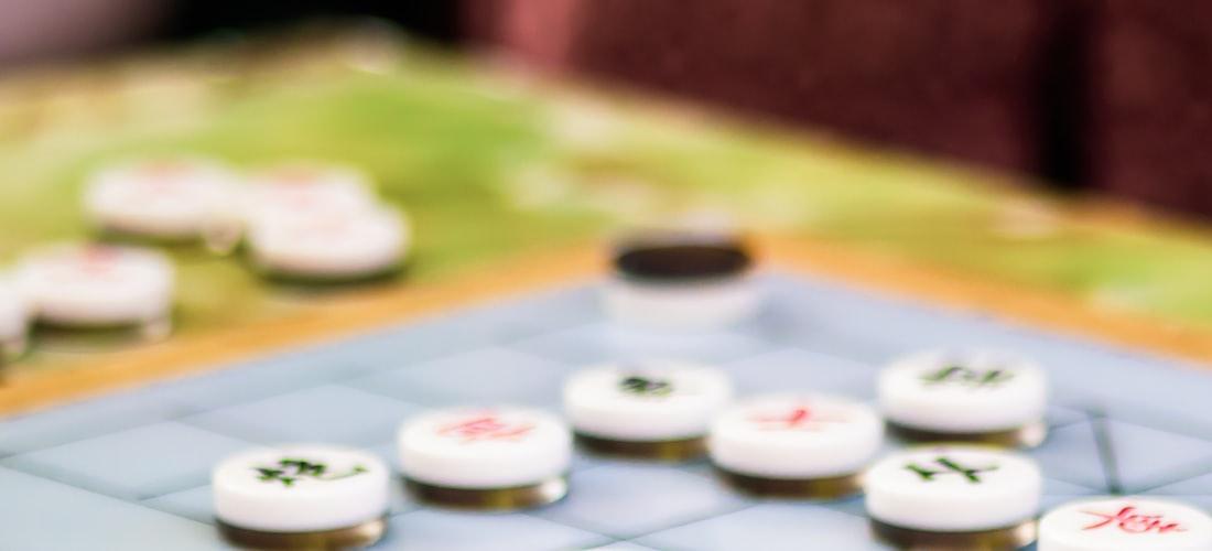 Casino y Apuestas: Juego Compulsivo y Casinos Online, una Realidad Cada Vez Mas Frecuente.
