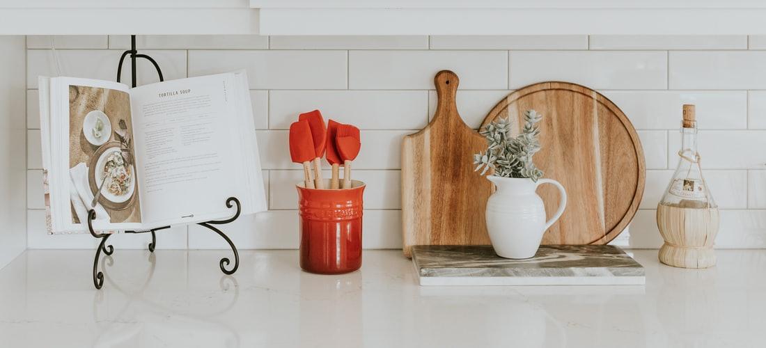 Gastronomía y Recetas: Queso de Cabra. Historia y Como Se Utiliza en la Cocina.