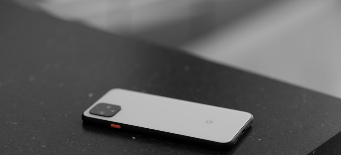 Telefonía Celular: Ahorra en la Factura Telefónica Con el Comparador de Tarifas Móviles