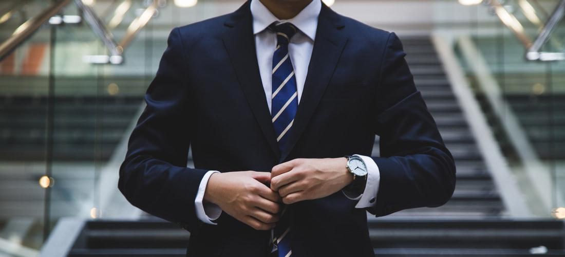 Estrategia y Gestión: Eafi, Empresa de Asesoramiento Financiero