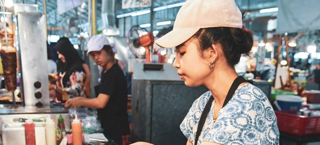 ForEx (Cambio de Divisas): Como Usar el Indicador Rsi Con Exito en el Mercado Forex