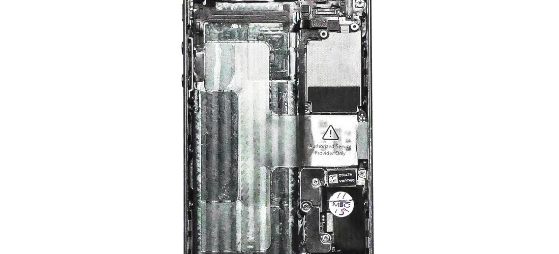 Hardware: Toda la Tecnología de Impresión por Sublimación