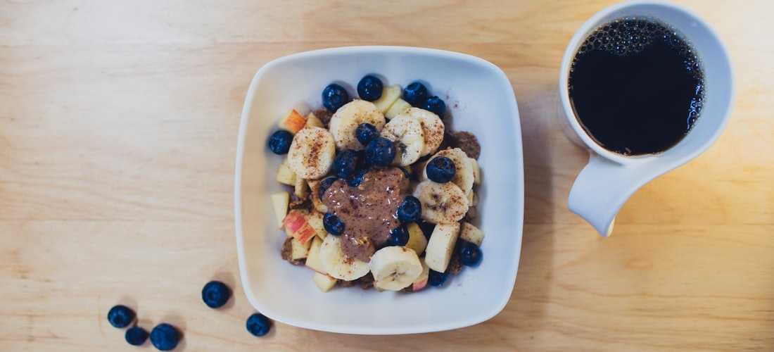 Nutrición: Deliciosos Desayunos para Diabéticos