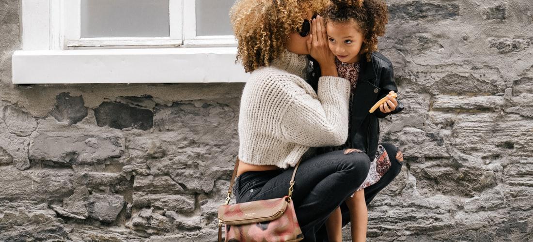 Adolescentes: En una Familia Todos los Miembros son Igual de Importantes