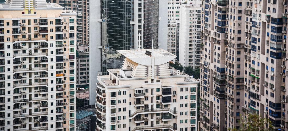 Hoteles y Alojamiento: Los Beneficios para los Que Alquilan un Apartamento en Cerdeña